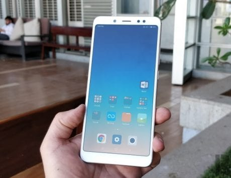 Xiaomi Redmi Note 5 Pro gets yet another unofficial Android Pie port