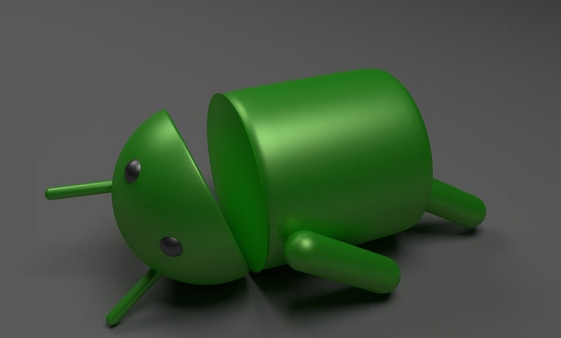 Millions of Android smartphones hit with malware that mines cryptocurrency