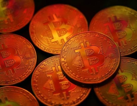 Vietnam eyes cryptocurrency crackdown after alleged $660 million scam