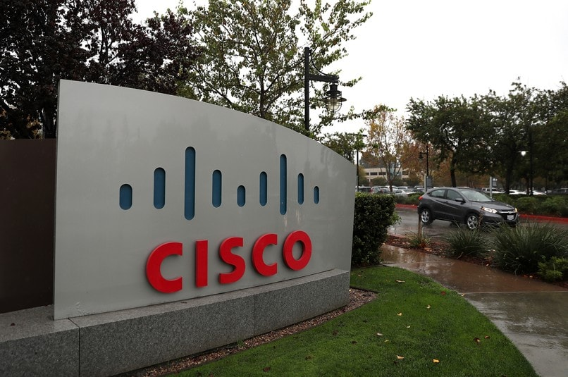 India to spend more on AI-based tools to secure cyberspace: Cisco