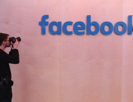 Facebook has a new way to authenticate ads on its platform