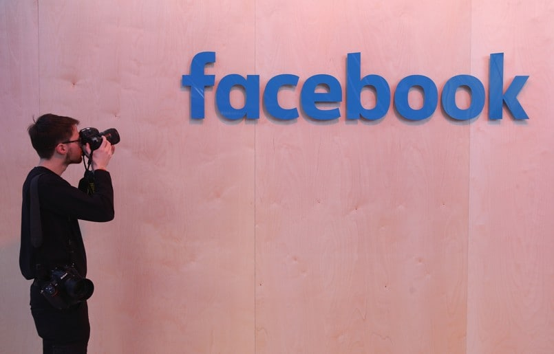 US FTC probing Facebook for violation of user data privacy: Bloomberg