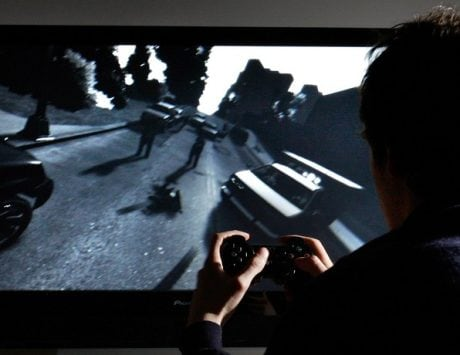WHO's gaming disorder classification 'premature': Report