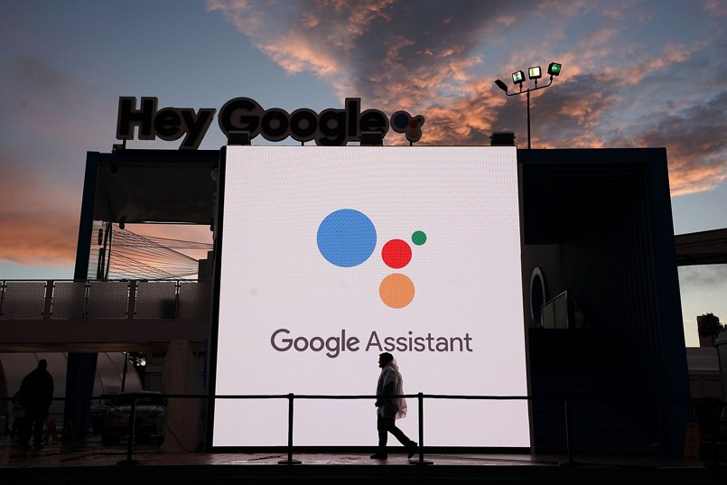 Google Assistant to gain support for 17 languages, expand to 38 more countries this year