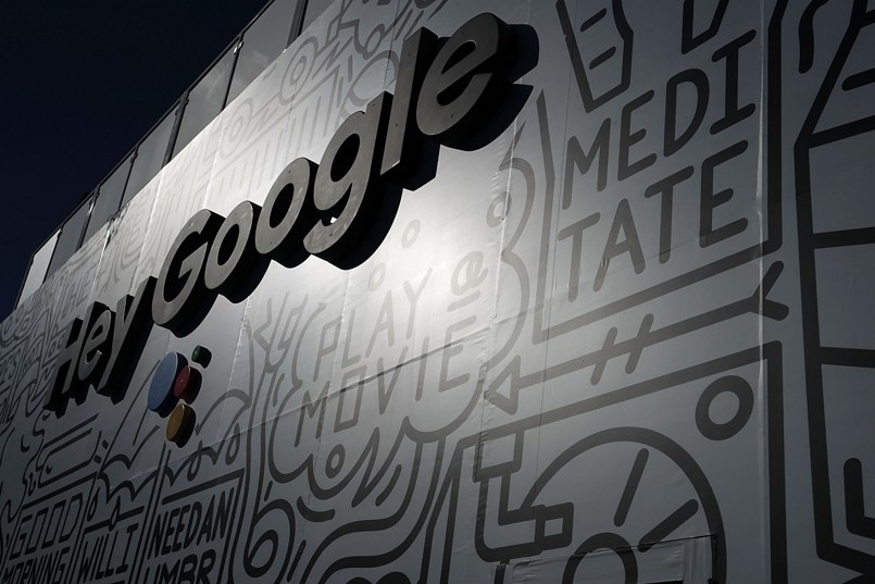 Google to verify advertisers buying political ads in US | BGR India