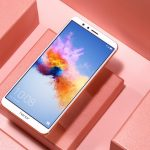 Honor 7X: Your Companion in Life's Many Adventures