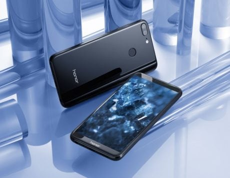 Honor 9 Lite gets GPU Turbo technology via EMUI 8.0 update