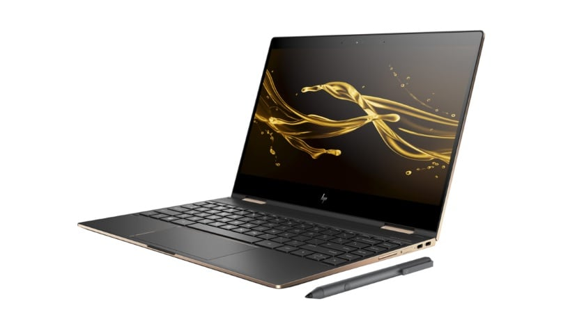 hp spectre x360 main 2