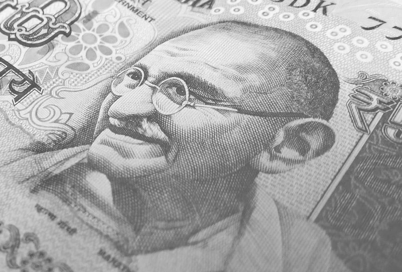 indian-rupees-stock-image