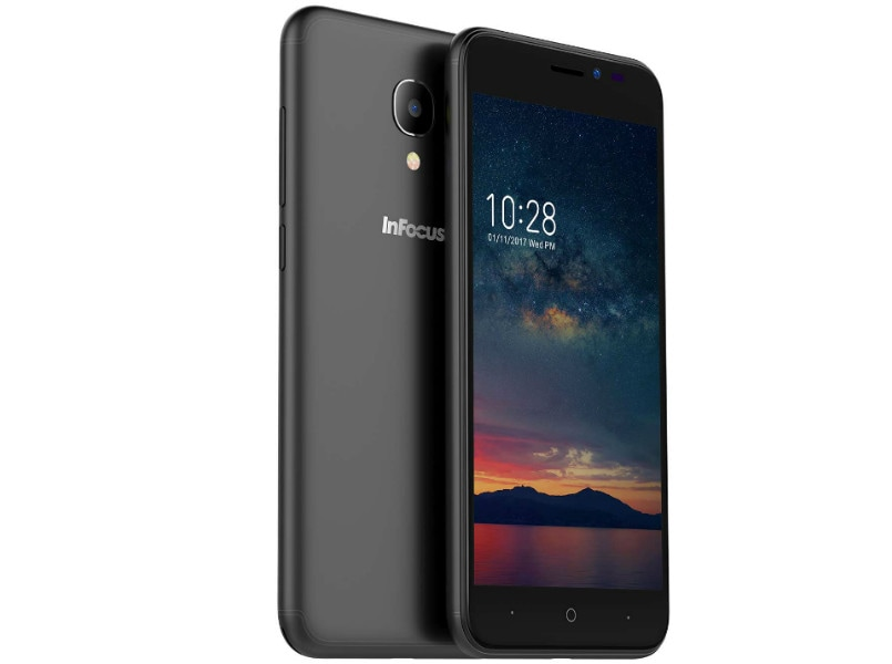 infocus-a2-launched
