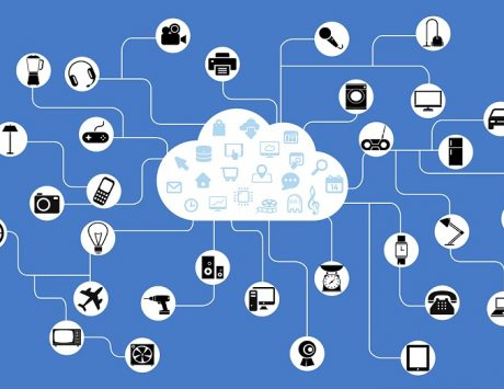 Google to acquire IoT platform Xively from LogMeIn
