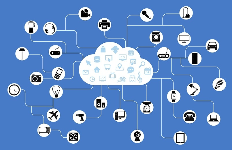 Over 90% Indians expect IoT devices to simplify lives: Survey