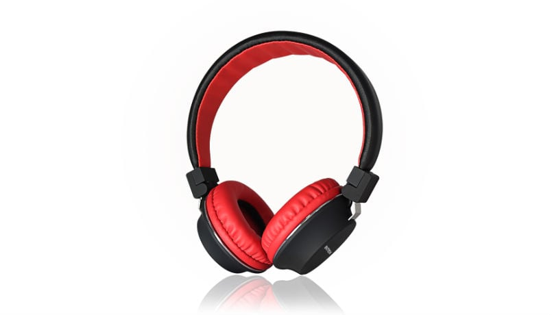 intex h50 headphone