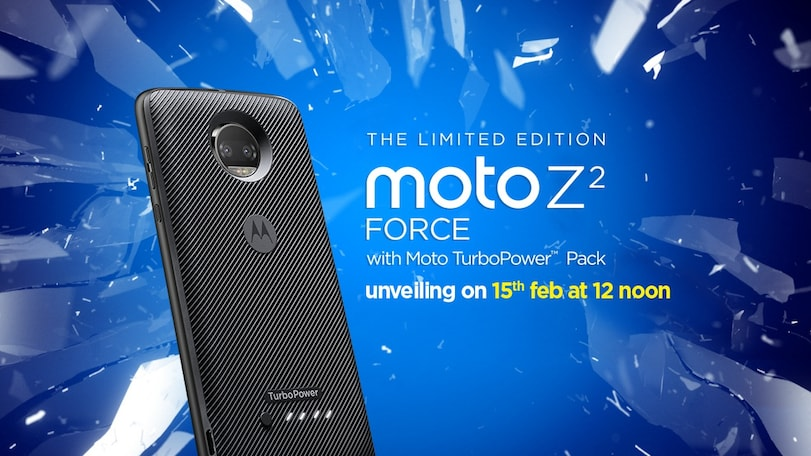 moto-z2-force-invite