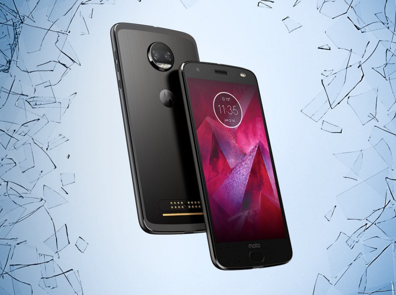 moto-z2-force-shatterproof-display