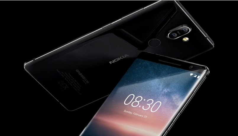 nokia-8-sirocco-mwc-launch