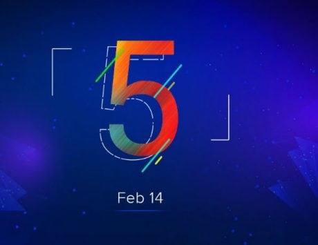 Xiaomi Redmi Note 5 India launch: How to watch live stream at 12PM IST