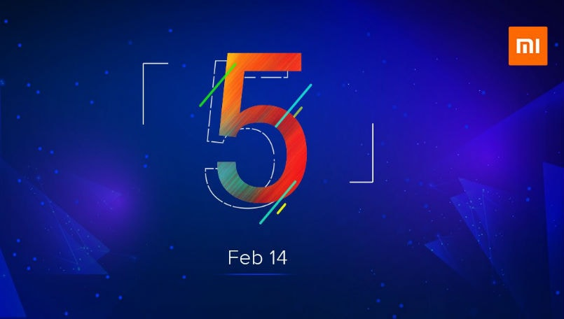 Xiaomi Redmi Note 5 teaser confirms it will be Flipkart exclusive