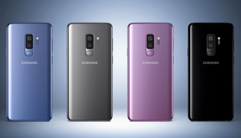 samsung-galaxy-s9-back-colors