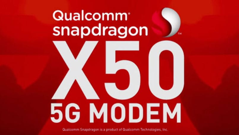 Xiaomi, HMD Global, LG among 18 OEMs partnering Qualcomm to launch 5G smartphones in 2019