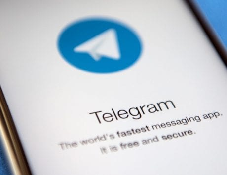Telegram adds video streaming and auto-night mode on Android