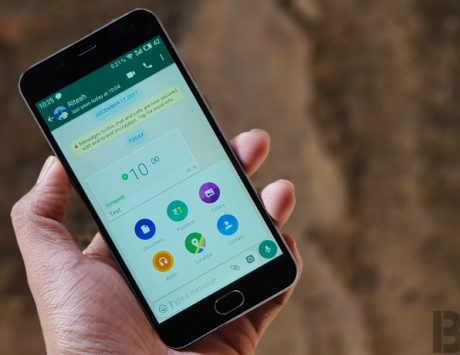 WhatsApp Payments public launch only after meeting all norms: NPCI