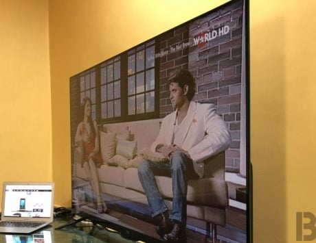 Xiaomi Mi TV 4, Mi TV 4A go on sale today at 12PM