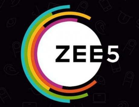 ZEE5 new channel sees 178 percent increase in consumption