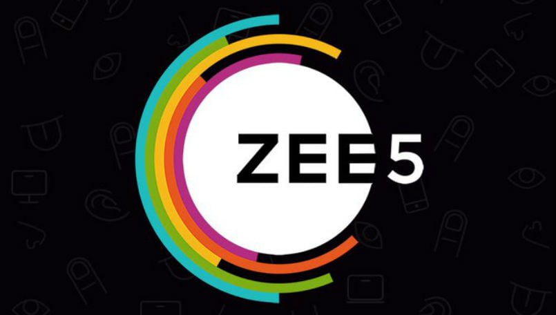 Vodafone Idea inks a deal with Zee Entertainment to offer ZEE5 content to its customers