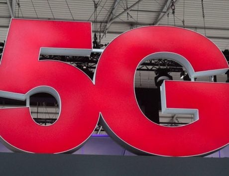 5G to herald next wave of satellite communications: Report