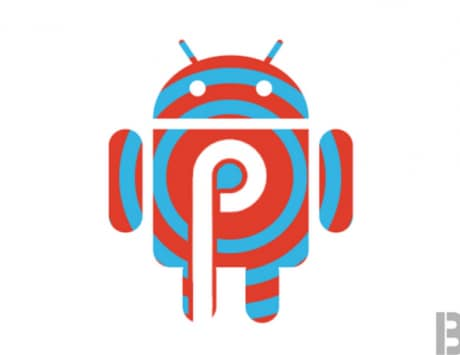 Android P Developer Preview 2 leaks out right before Google I/O 2018
