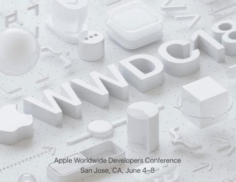 iOS 12 to Apple iPhone SE 2: What to expect from WWDC 2018