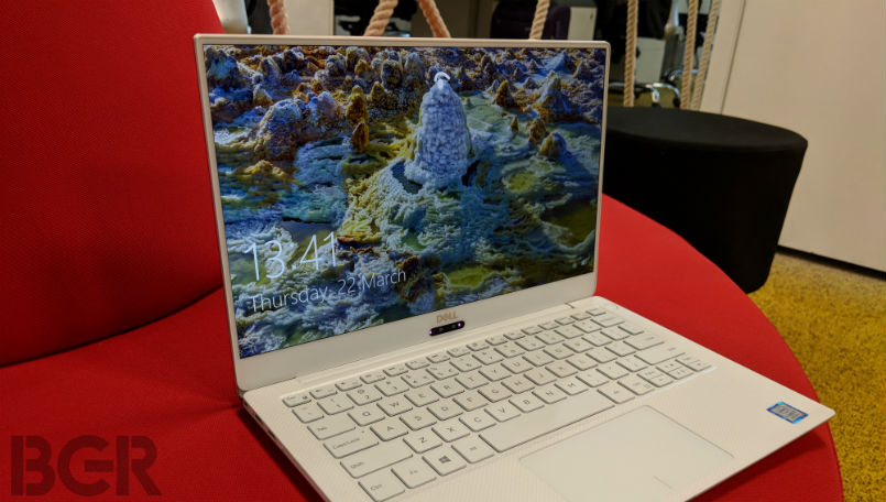 Dell XPS 13 Review: The best ultrabook evolves
