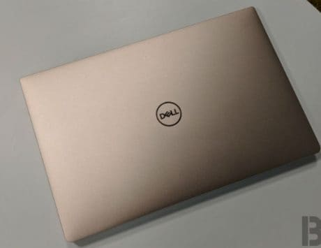 Dell XPS 13, XPS 15 listed on Amazon India; launch on July 8
