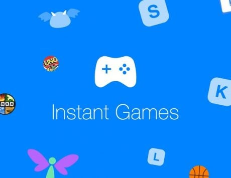Facebook to add in-app purchases to Instant Games