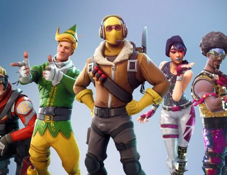 Fortnite for Android not officially available on Play Store: Google