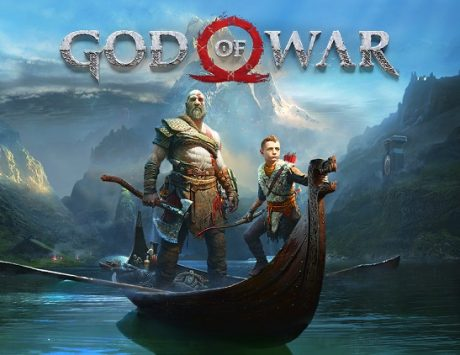 God of War review roundup: The game that has left all the critics stunned