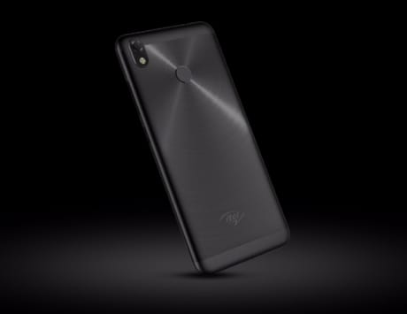 Itel to launch budget smartphone series with full screen display