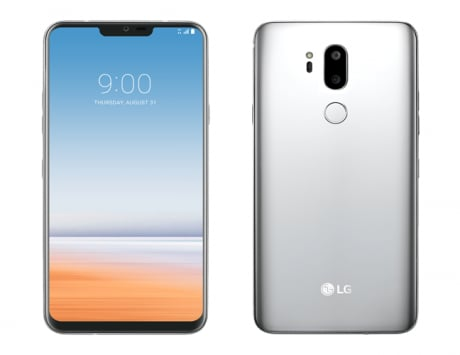 LG G7 to not debut until May and will see a bump in price: Report