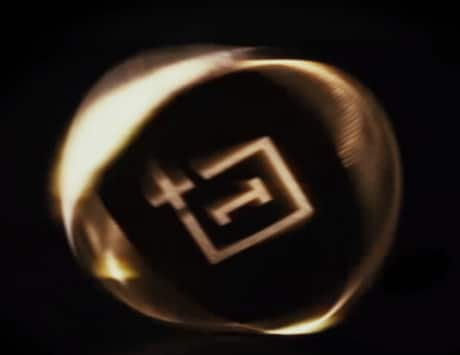OnePlus teases its own cryptocurrency 'PeiCoin', to release tomorrow