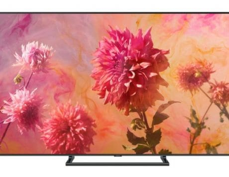 New Samsung 4K QLED TVs to launch in India by May-end