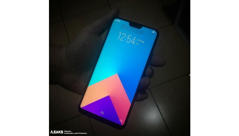 (Updated) Vivo releases V9 teaser, hinting an affordable price than iPhone X and coming soon to Malaysia