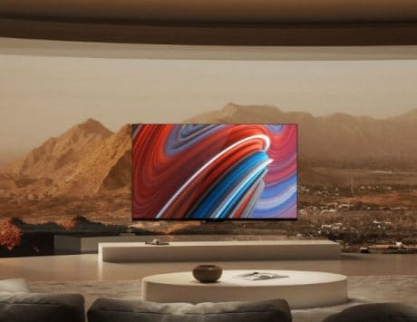 Xiaomi Mi TV 4, Mi TV 4A set to go on sale today at 12PM: What you need to know