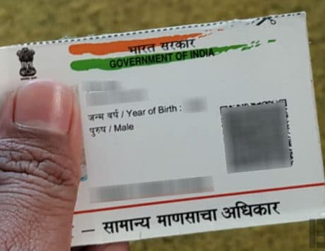 Aadhaar, PAN card linking: Here   s a step-by-step guide