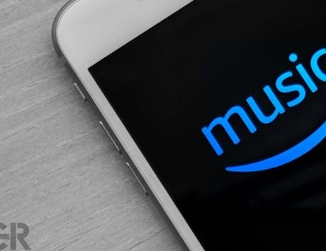 Amazon Music crosses 55 million paid subscribers globally