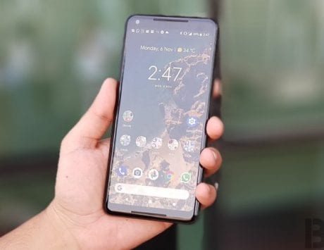 Google Pixel 2, 3, 4, Essential Phone getting new update