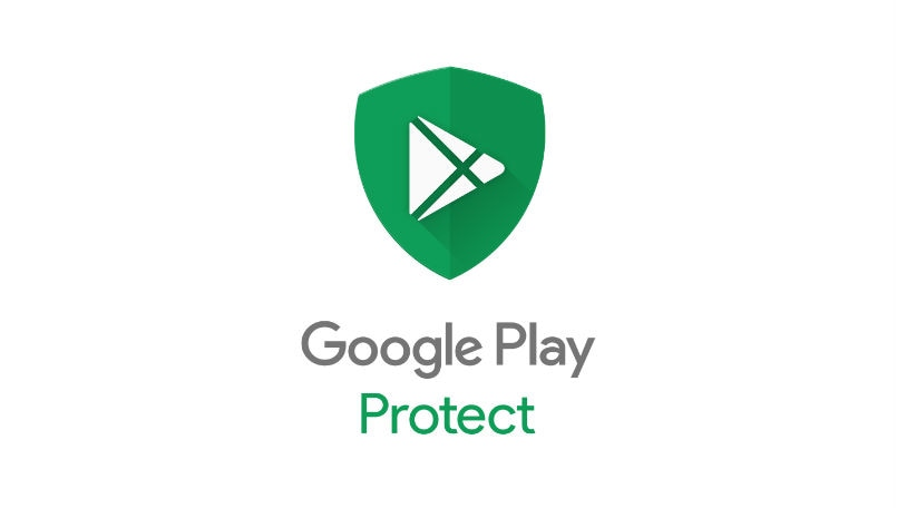 Google uses machine learning to keep its 2 billion Android users safe