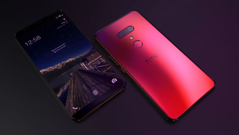 htc-u12-plus-concept-main