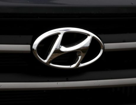 Hyundai plans to roll out electric vehicles from plant in Chennai