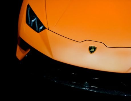 Lamborghini expects India sales to treble over next 3 years